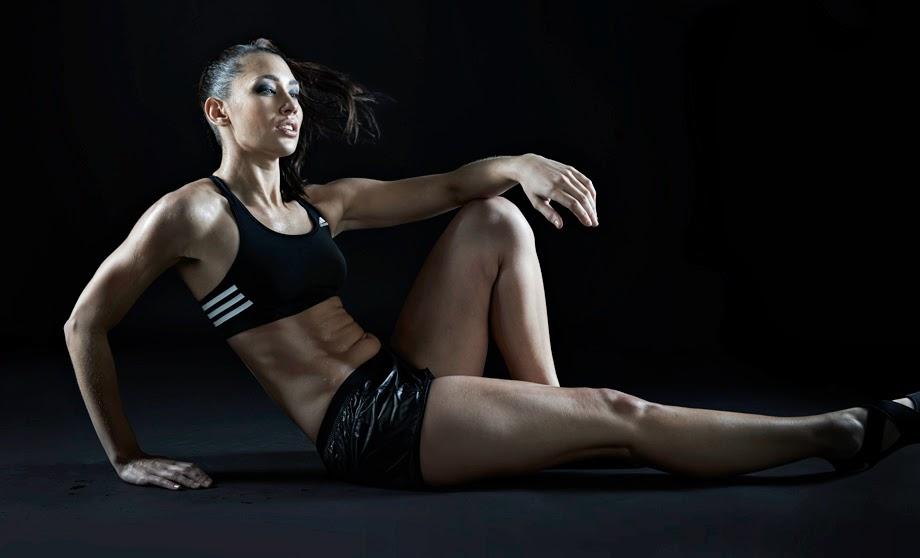 Sports1494.jpg
