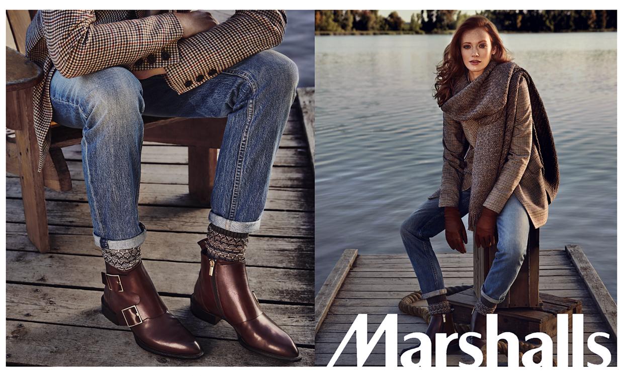 marshalls_s2015_SS_web_sharp+copy_2.jpg