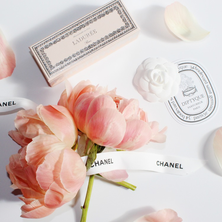 How to spend a week in Paris, an itinerary that includes stops at the very first Chanel boutique and macarons at Ladurée.