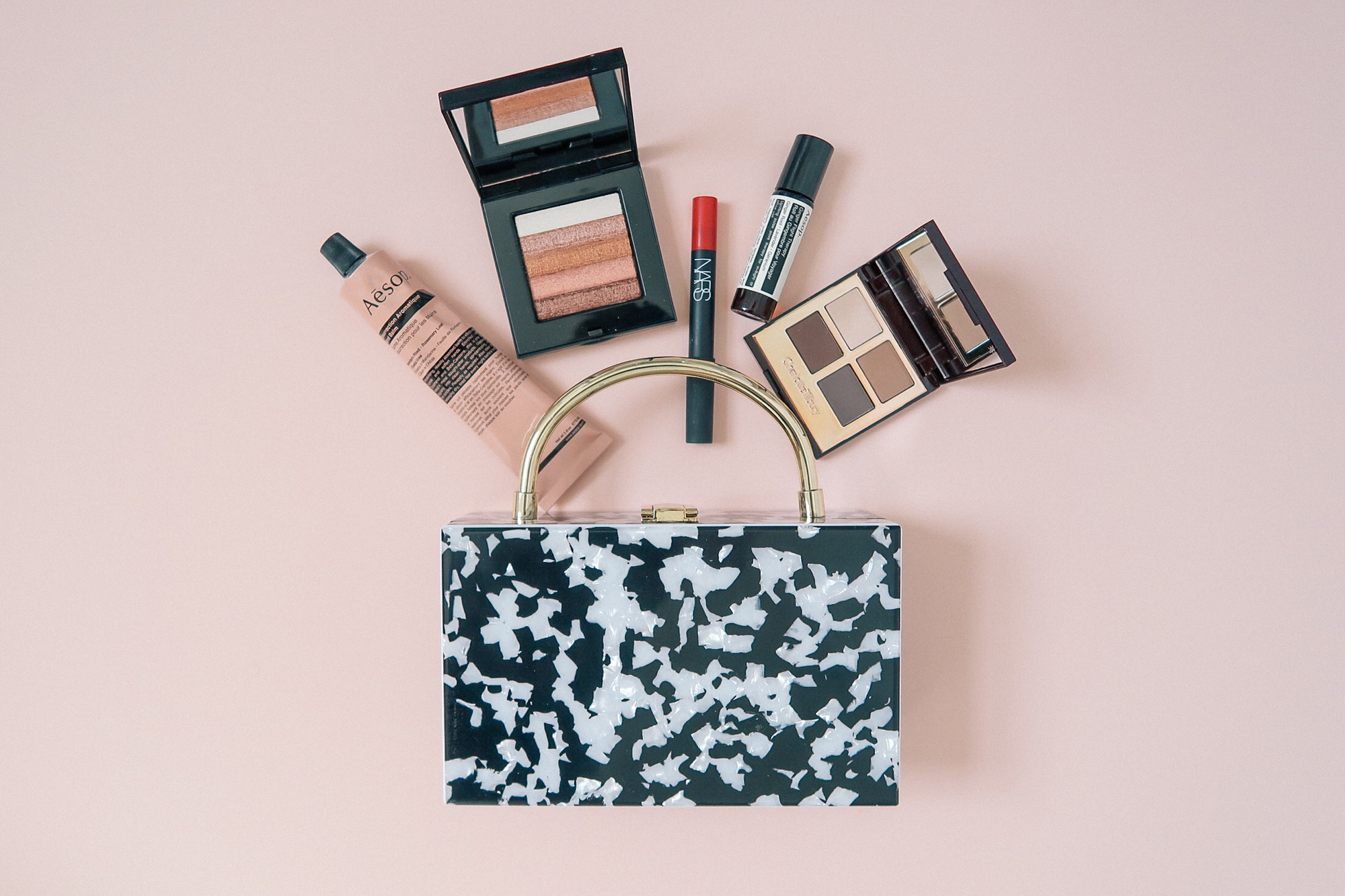September Beauty Favorites.jpg