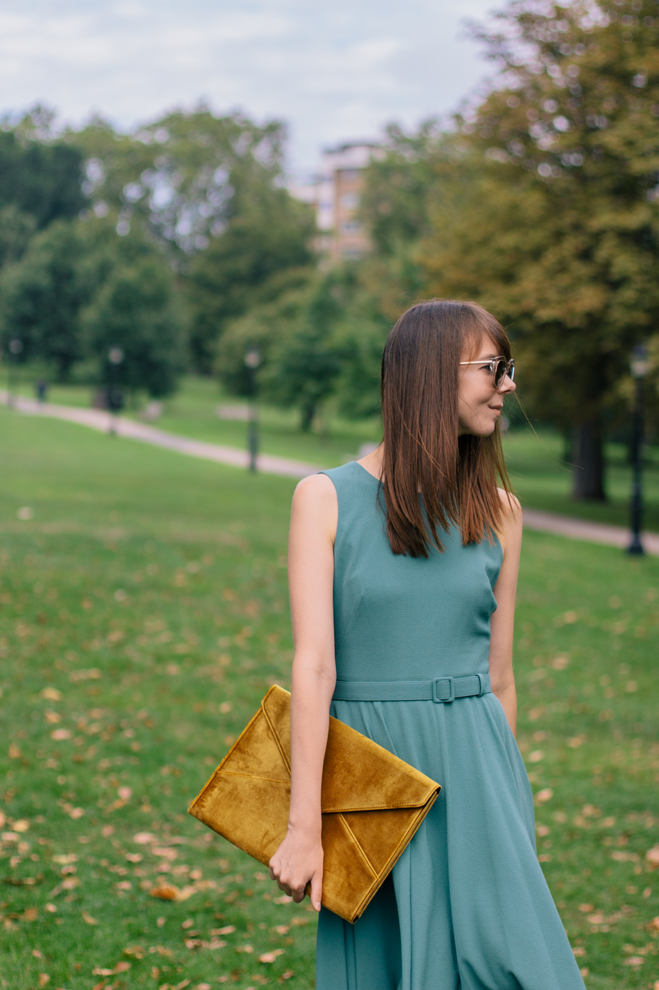 Gal Meets Glam Kaye Dress London Fall-22.jpg