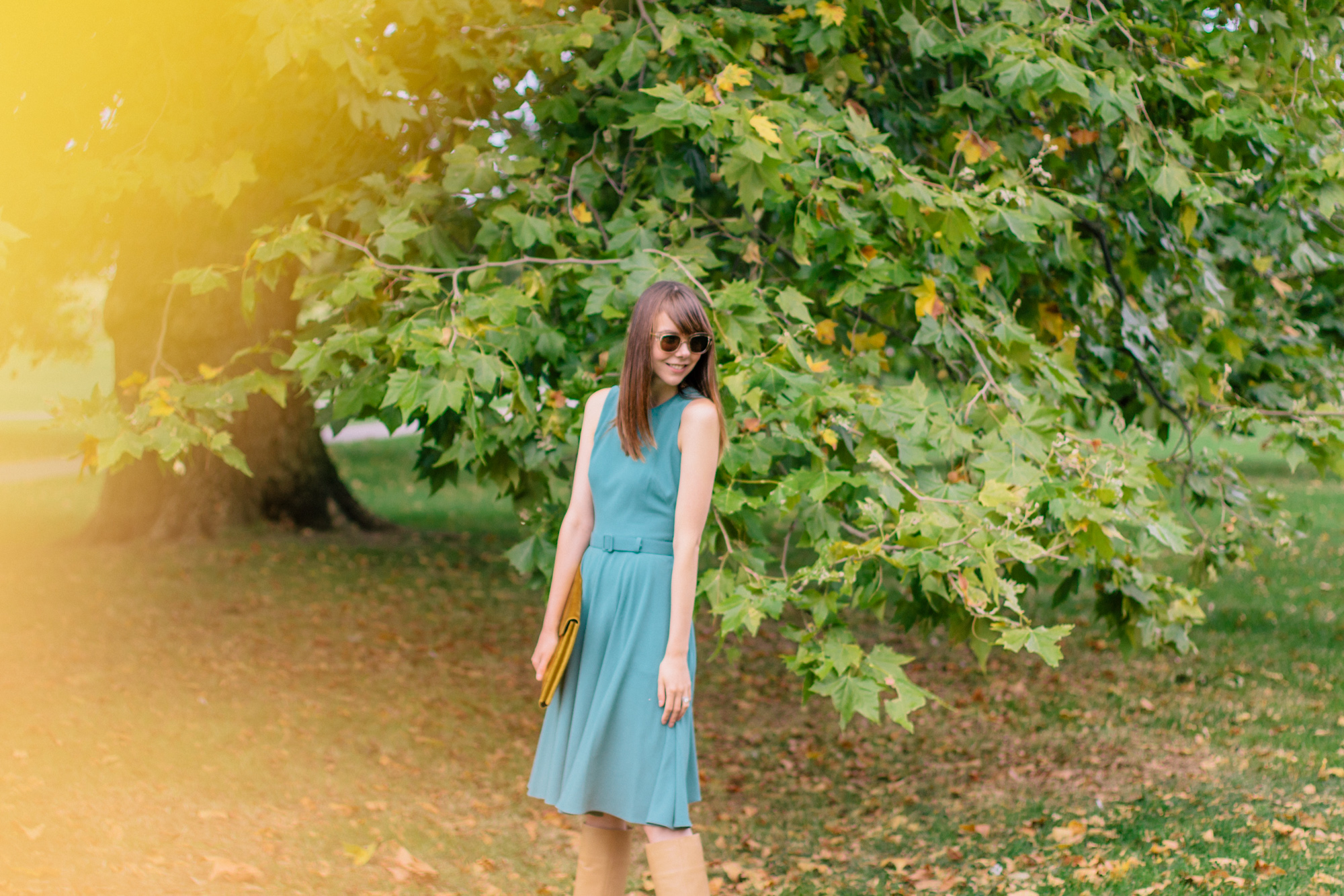 Gal Meets Glam Kaye Dress London Fall-47.jpg