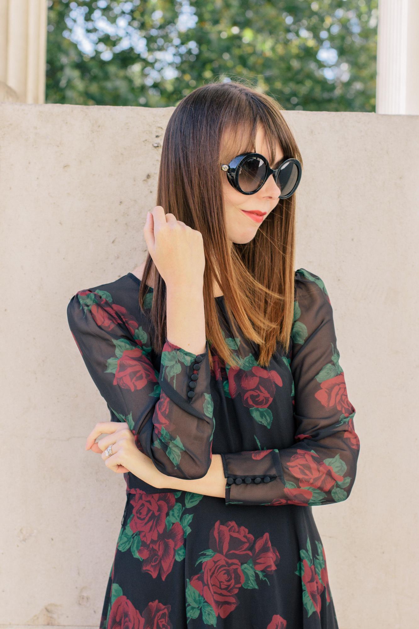 Hobbs Lolita Dress Brenda McIntosh-3.jpg