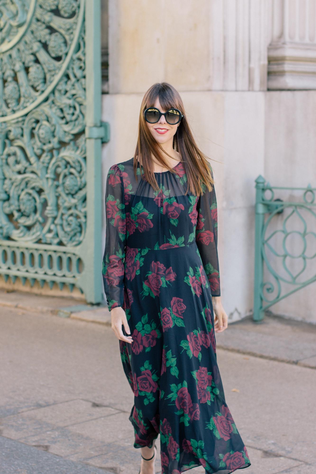 Hobbs Lolita Dress Brenda McIntosh-21.jpg