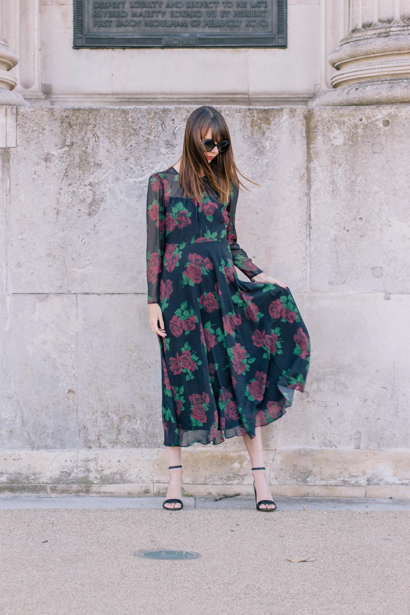 Hobbs Lolita Dress Brenda McIntosh-36.jpg