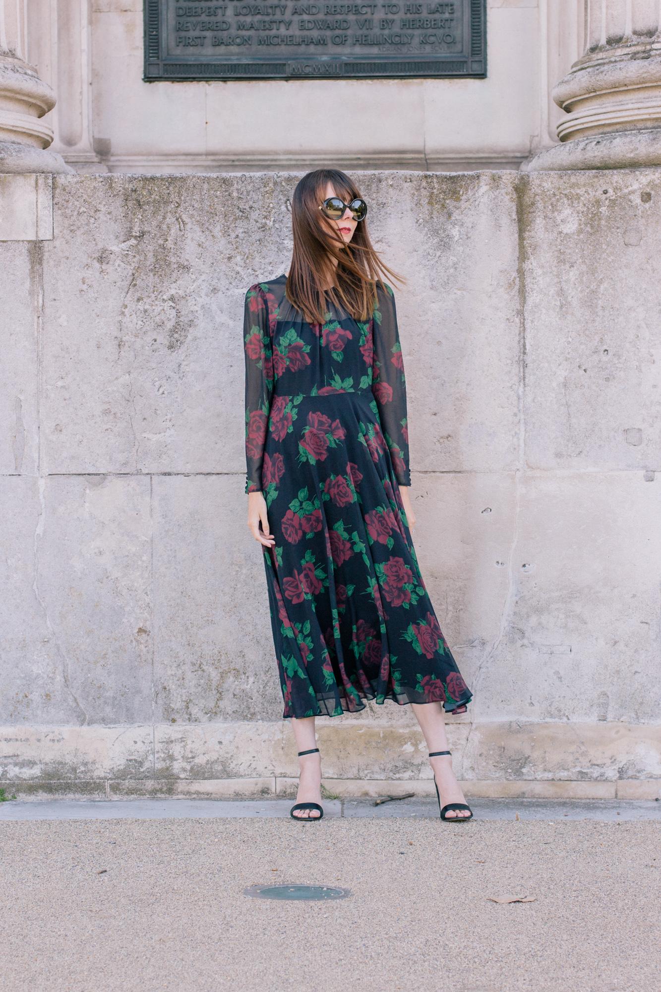 Hobbs Lolita Dress Brenda McIntosh-37.jpg