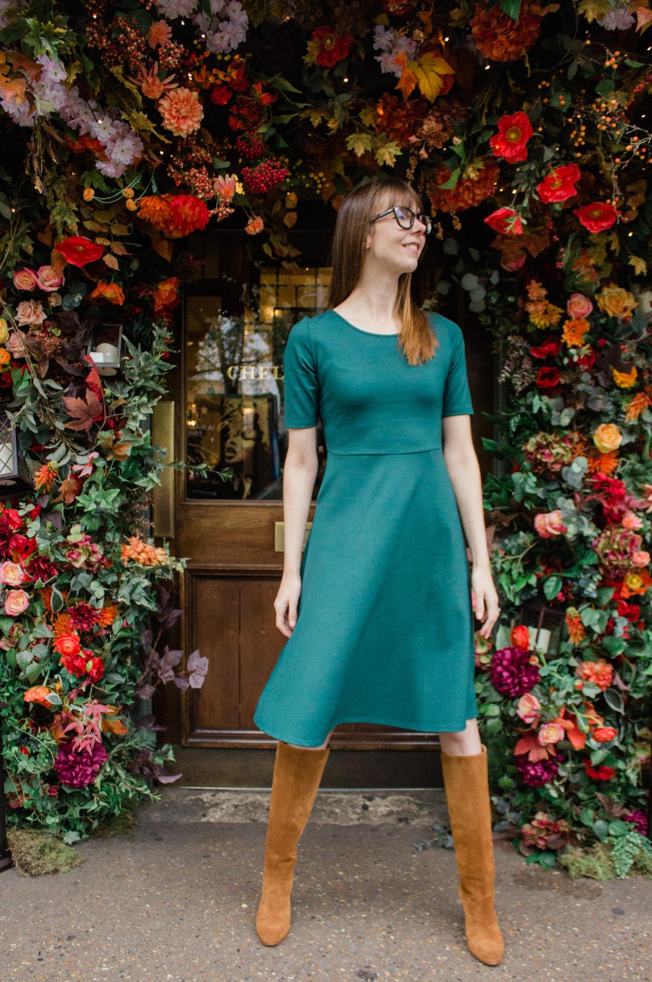 Virginia Dare Dress Co Sundays and Somedays-4.jpg