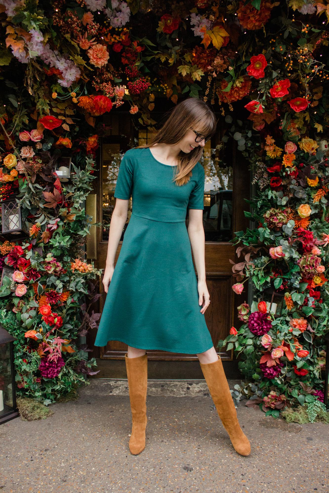 Virginia Dare Dress Co Sundays and Somedays-6.jpg