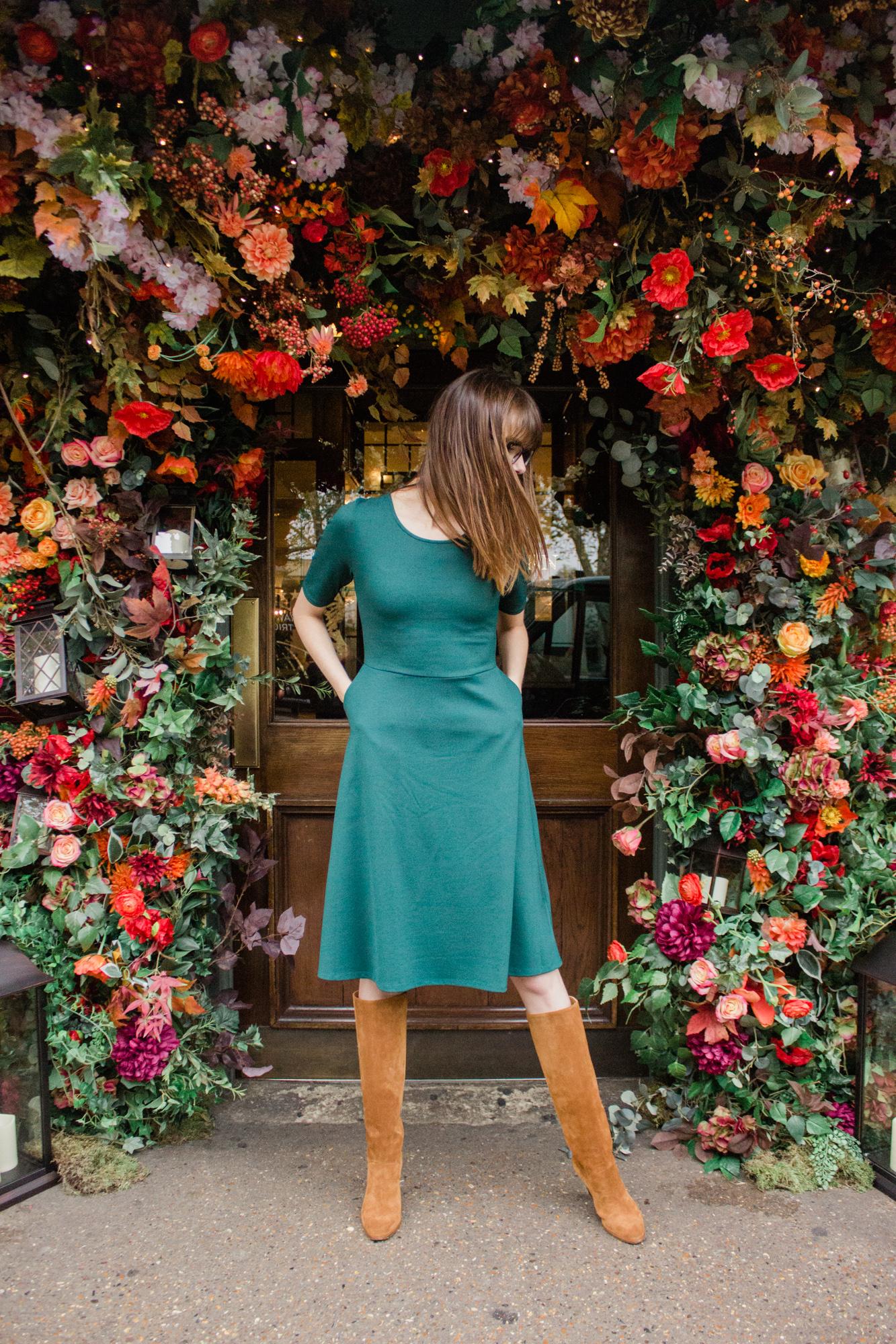 Virginia Dare Dress Co Sundays and Somedays-9.jpg