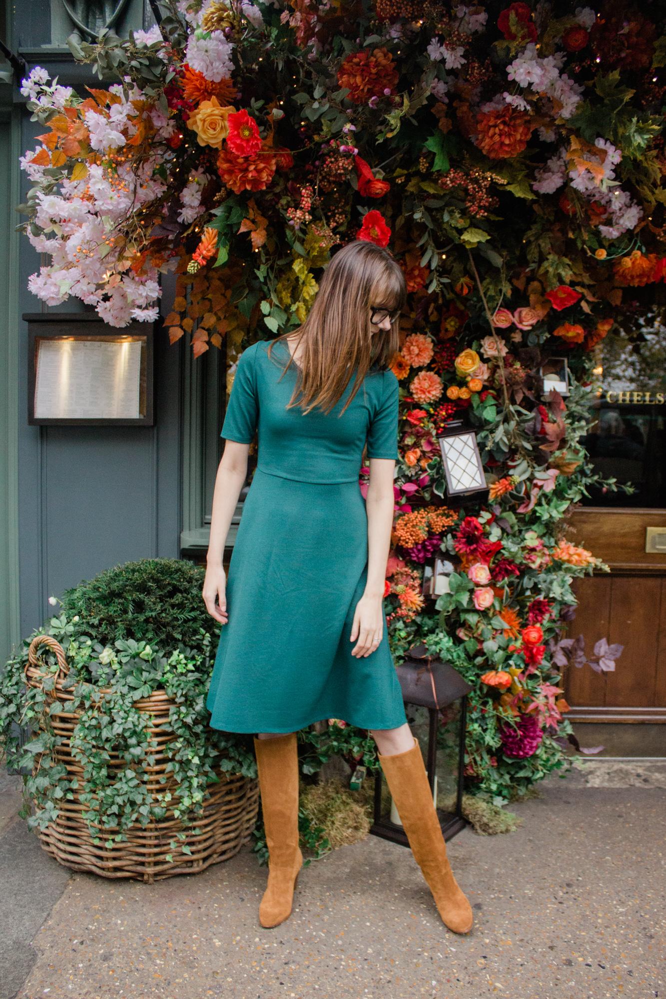 Virginia Dare Dress Co Sundays and Somedays-13.jpg