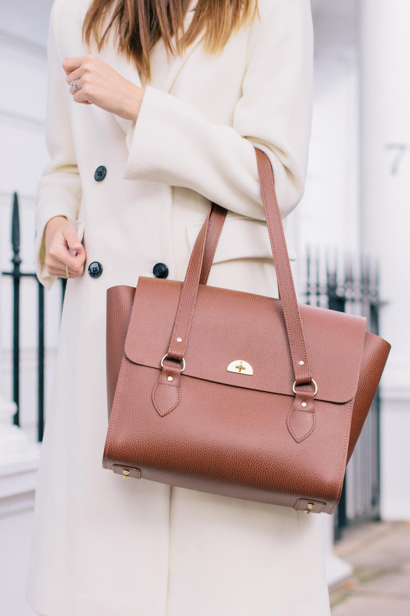 Cambridge Satchel Company Emily Bag Sundays and Somedays-4.jpg
