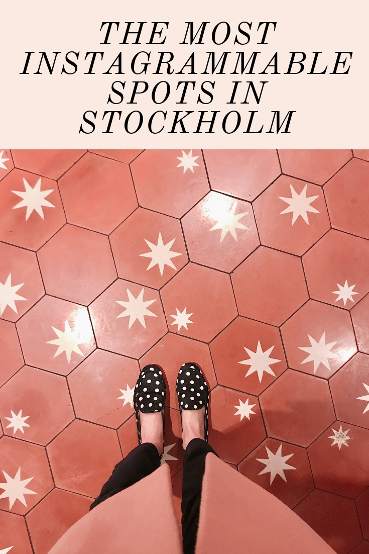 The Most Instagrammable Spots In Stockholm Sweden.jpg