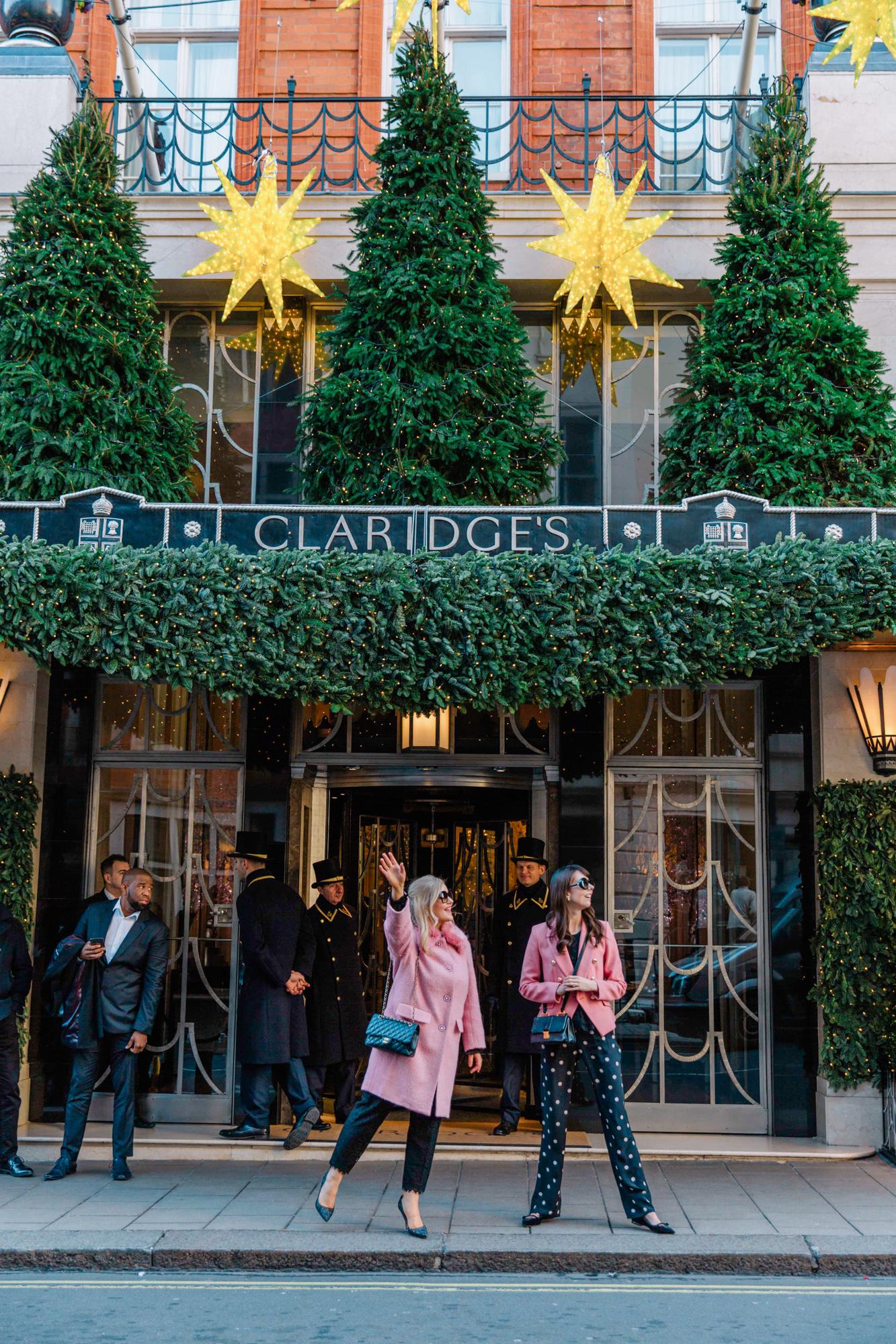 The Best Christmas Festive Decorations London-1.jpg