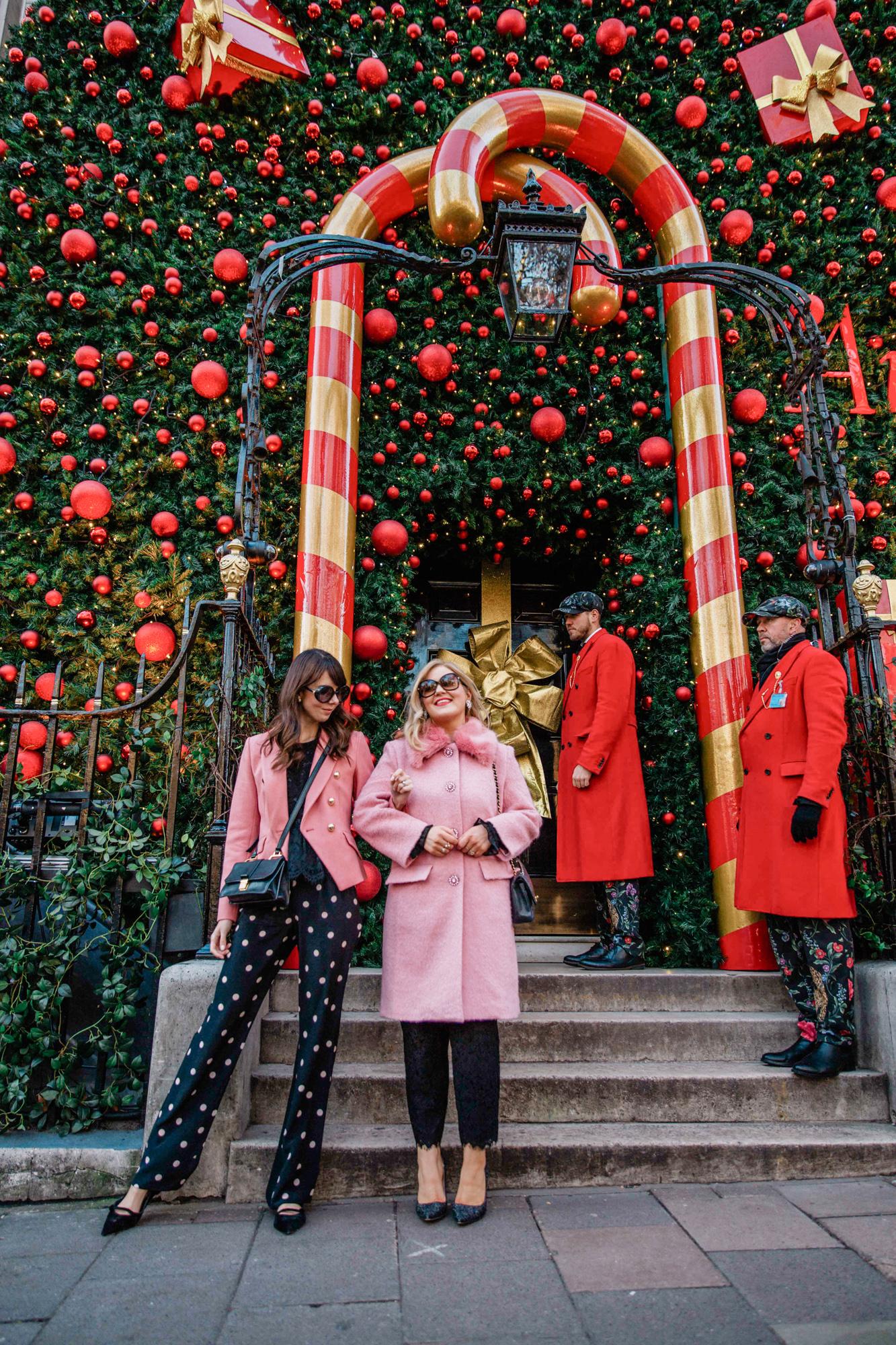 The Best Christmas Festive Decorations London-5.jpg