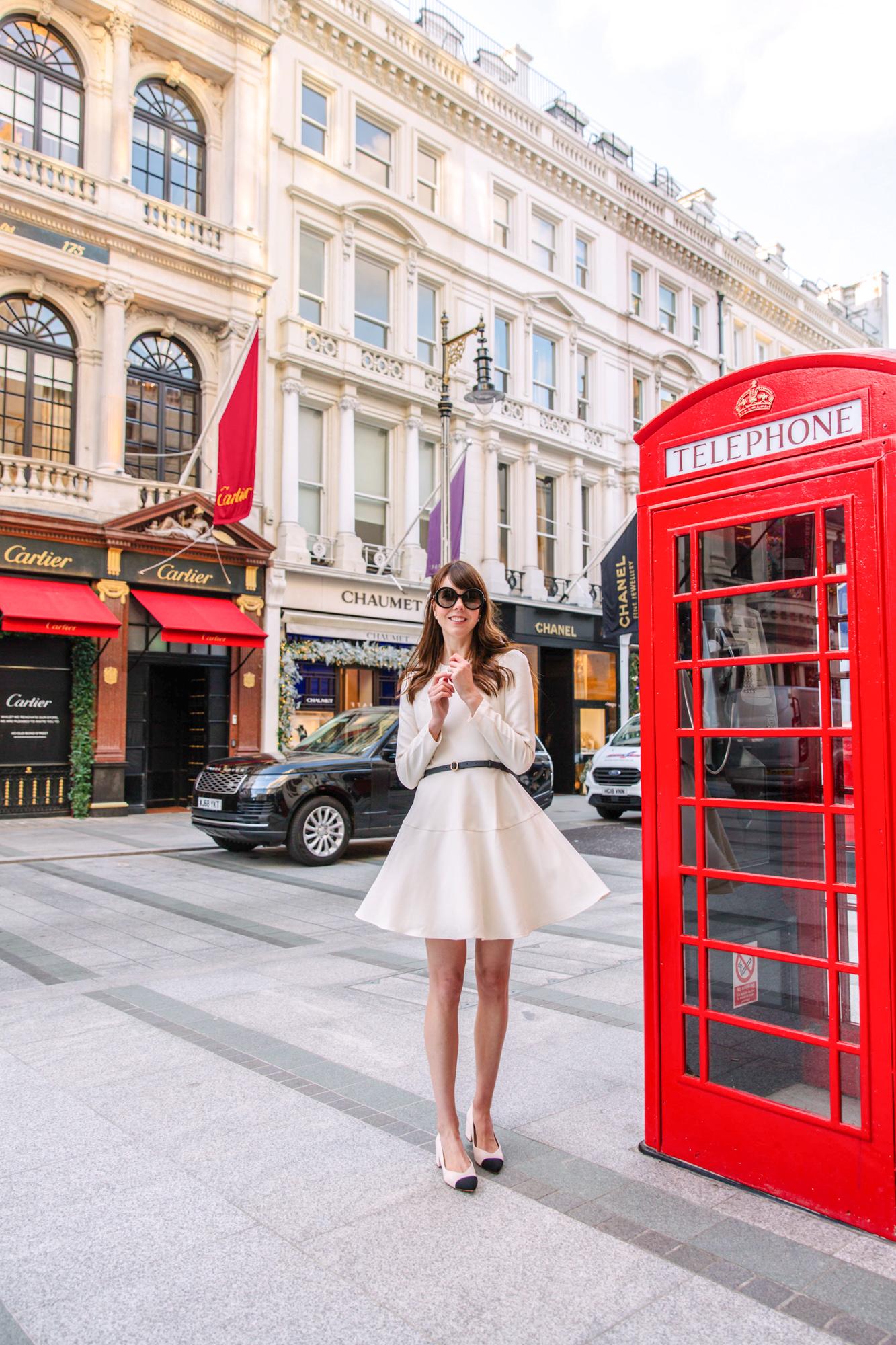 Gal Meets Glam Celeste White Long Sleeve Dress-9.jpg