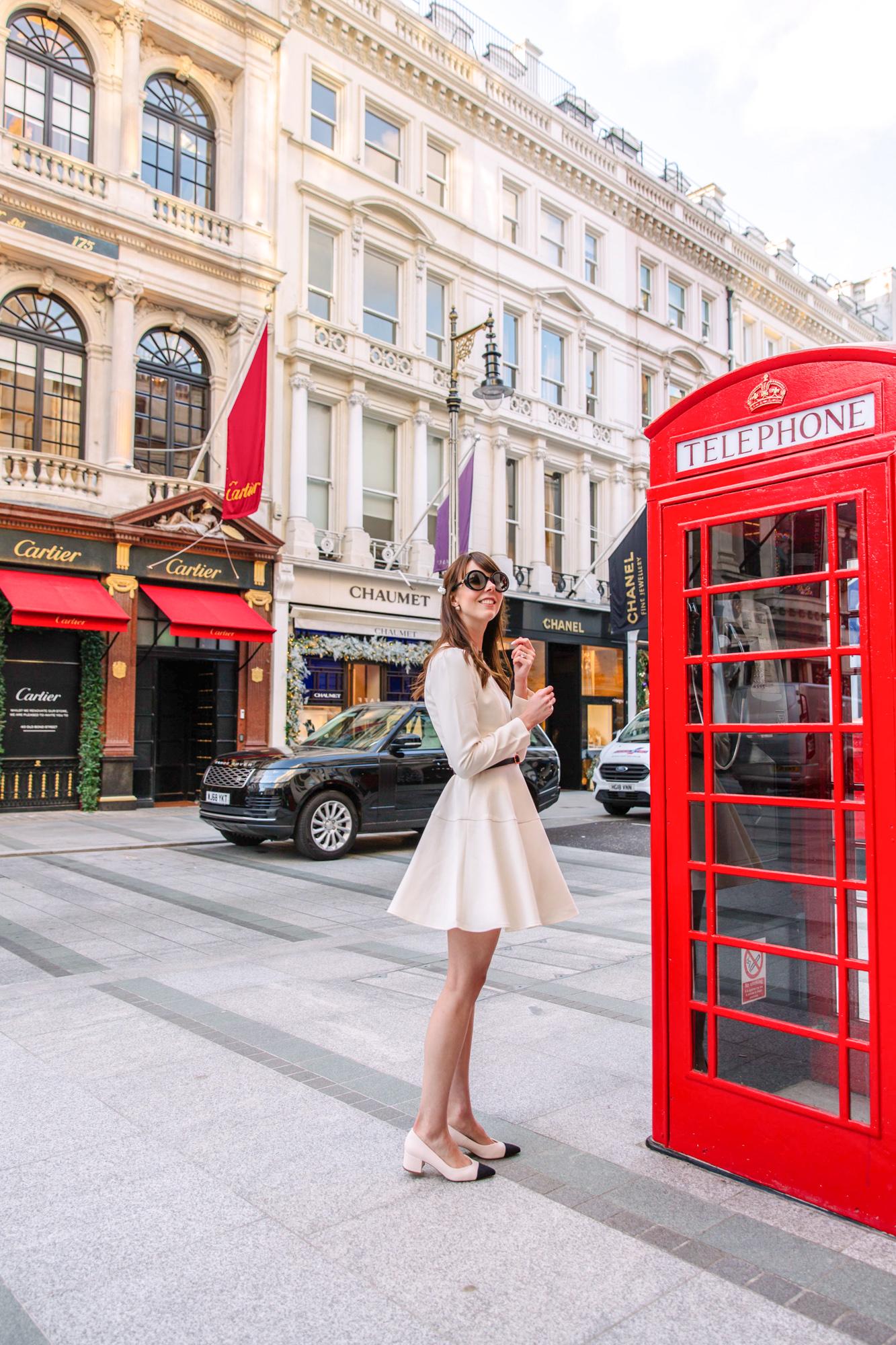 Gal Meets Glam Celeste White Long Sleeve Dress-10.jpg