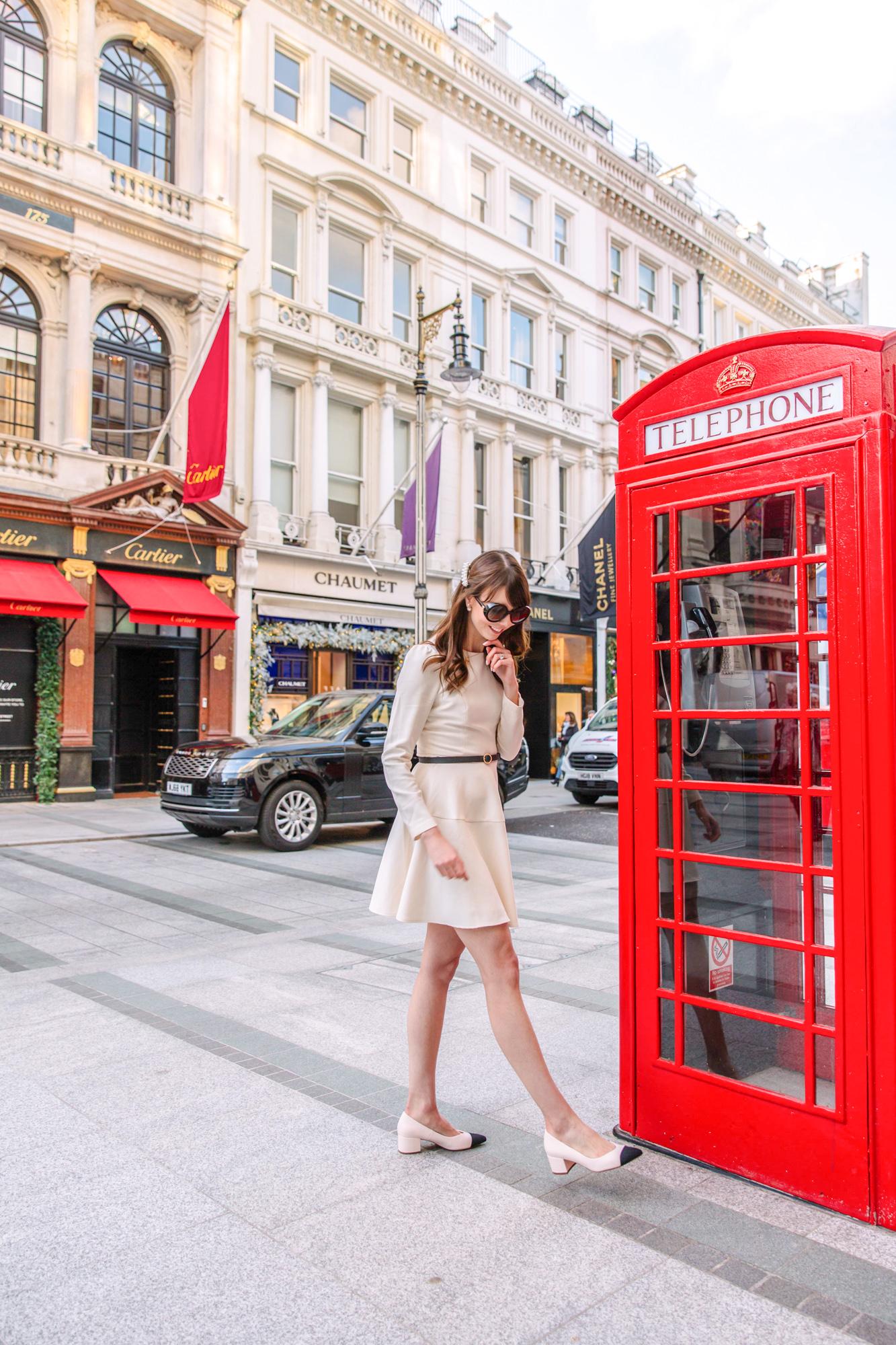 Gal Meets Glam Celeste White Long Sleeve Dress-11.jpg