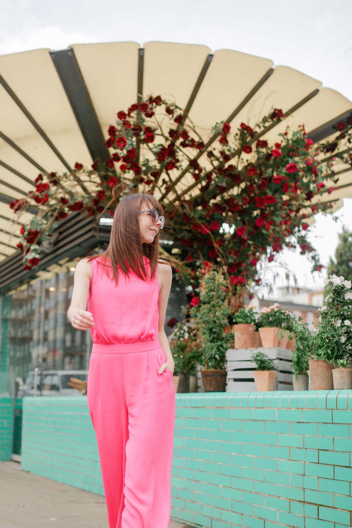 Boden February Brenda McIntosh-26.jpg