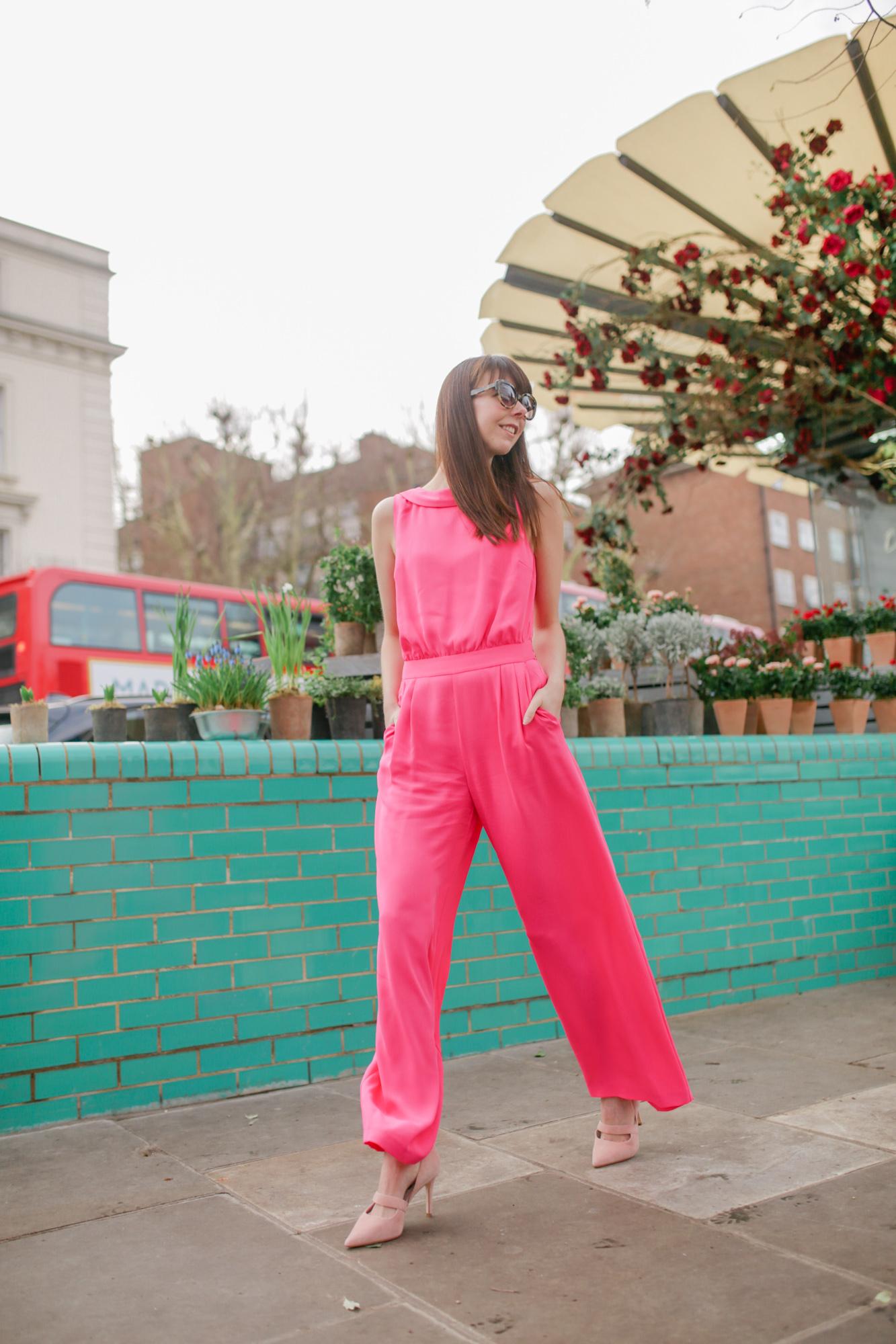 Boden February Brenda McIntosh-31.jpg