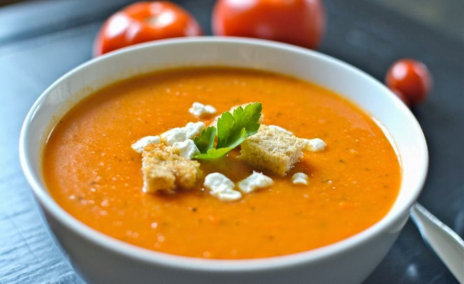 Healthy Bisque Soup Recipe.jpg