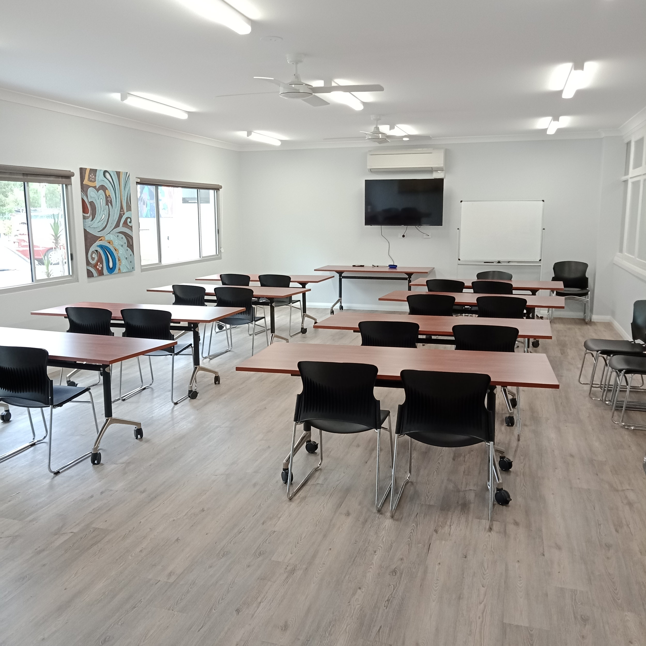 Function room March 2019.jpg