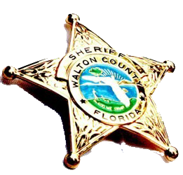 sheriff_badge.png
