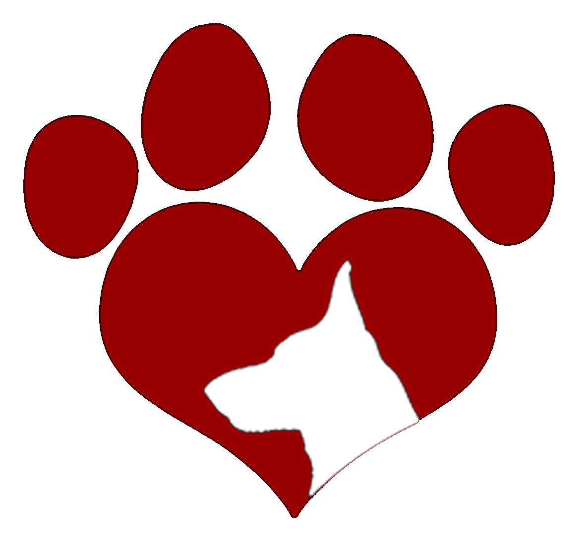 Pawsitive Love Foundation - Founded by Steve Kotowske and his family to help our community and beyond.  Our mission is to place Service Dogs with Veterans and Children that are properly trained for PTSD, TBi, Mobility Assist, Autism Support, Seizure Response, and Diabetes Alert.  Pawsitive Love Foundation is a 501c(3) Charitable Organization.  Your donations are tax deductible, and go directly to the procurement, care, and training of the dogs and their people.