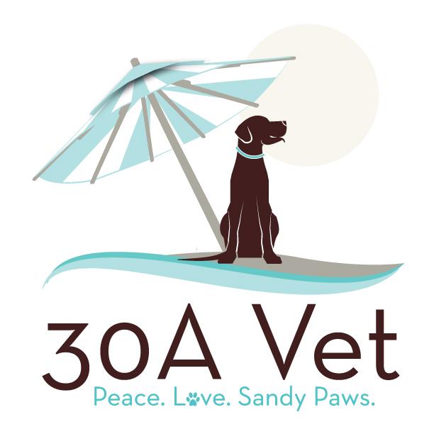 (850) 660-189256 Spires Lane, Unit 14ASanta Rosa Beach, FL 32459Located at Gulf PlaceHours M-F, 8am - 6:30pmSat, 8am - 4pmSun 8am - 4pm(for emergencies) -