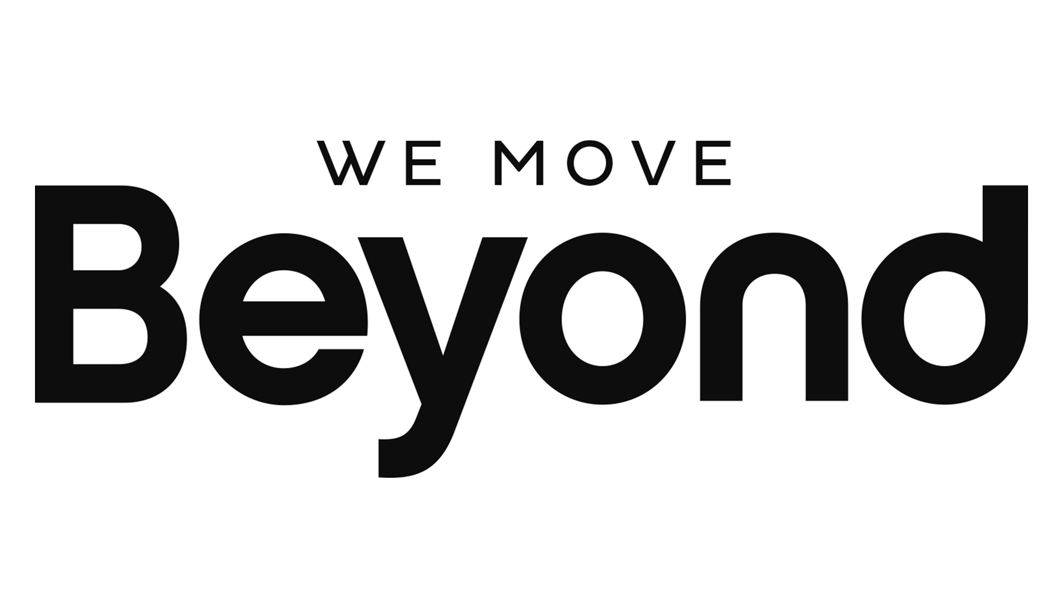 AOT Beyond Web Logo.jpg