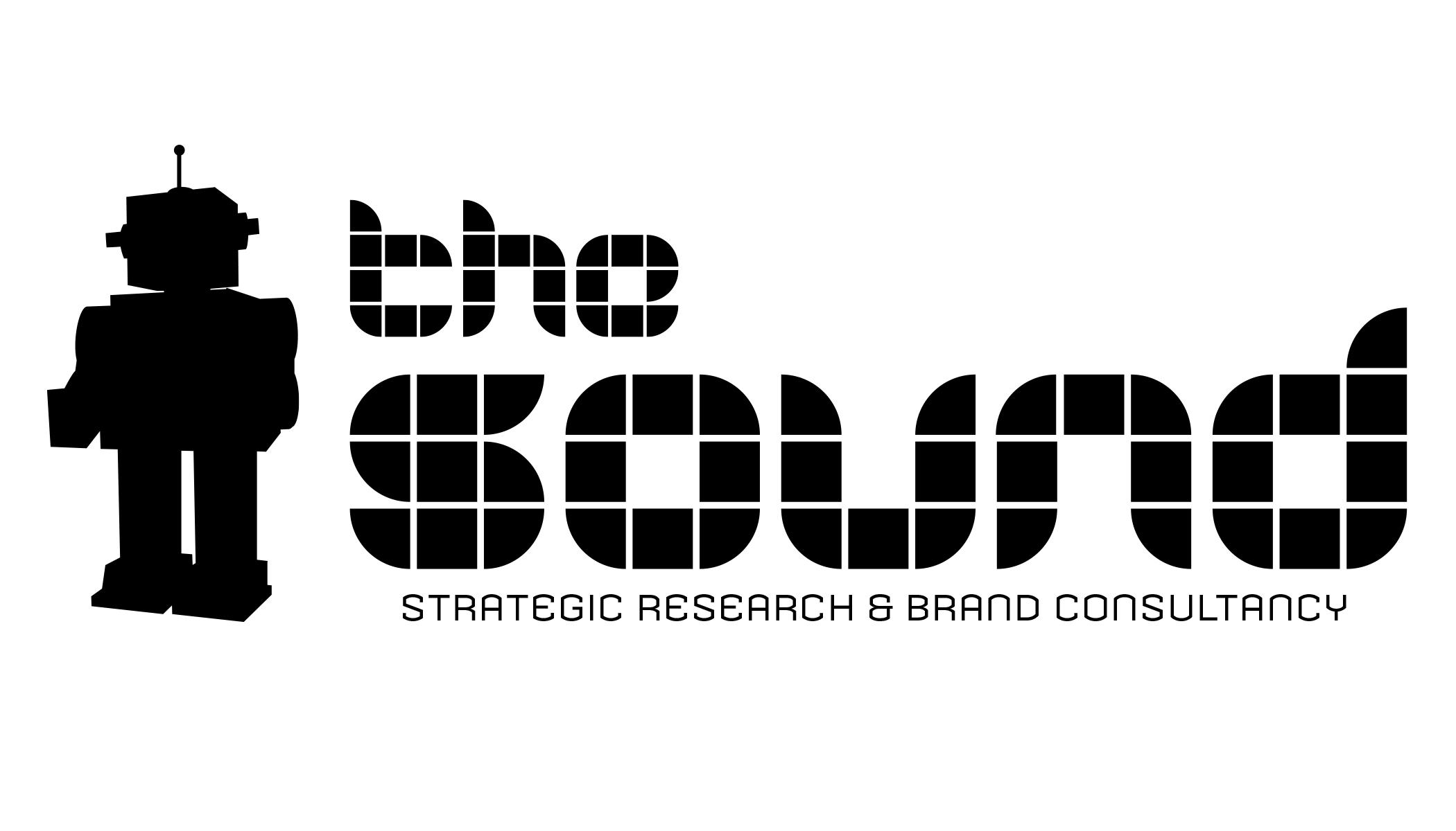 AOT Sound Web Logo.jpg