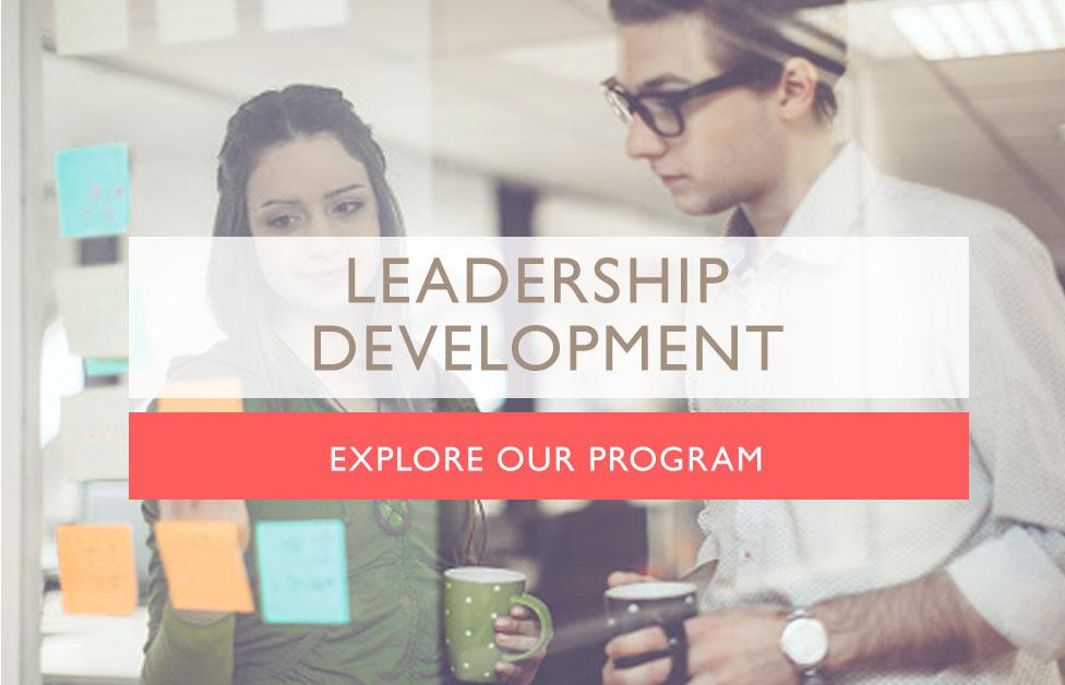 leadershipdevelopment.jpg