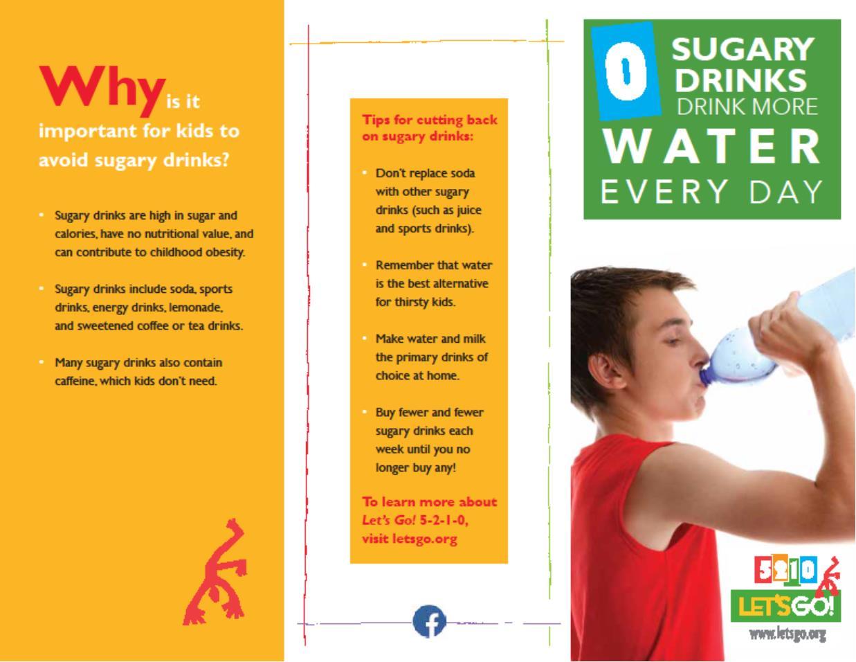 0 Sugary Drinks.jpg