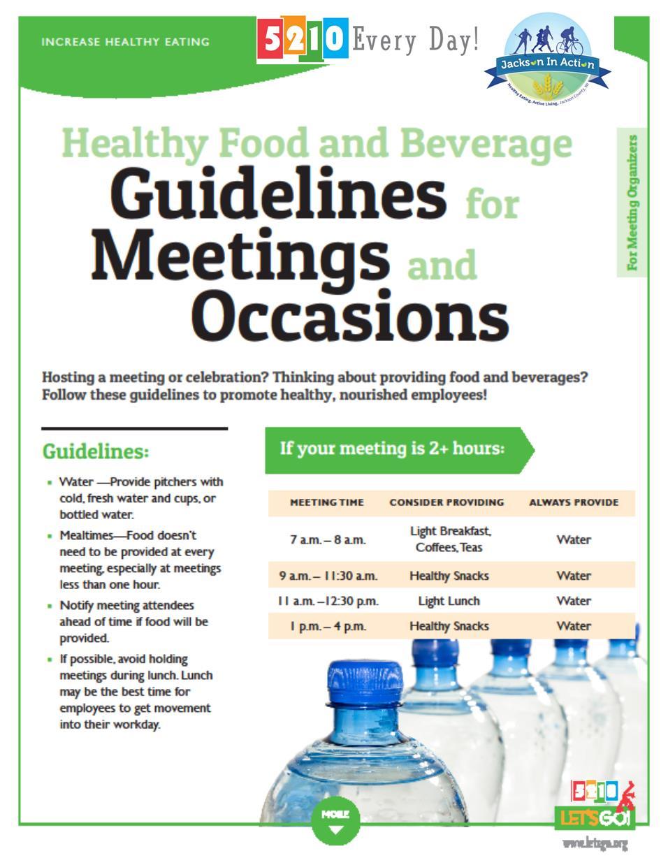 Healthy Food for Meetings.jpg
