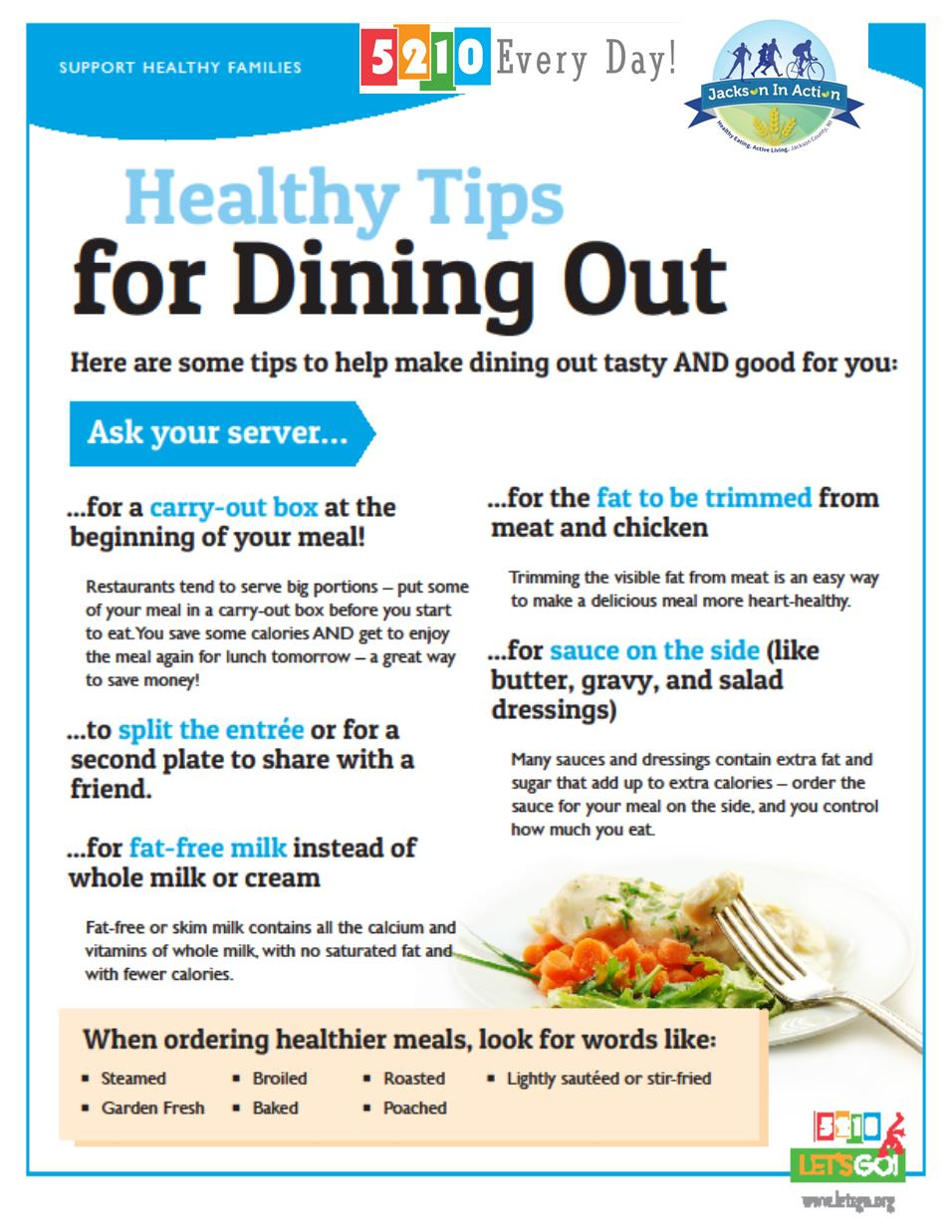 Healthy Tips for Dining Out.jpg