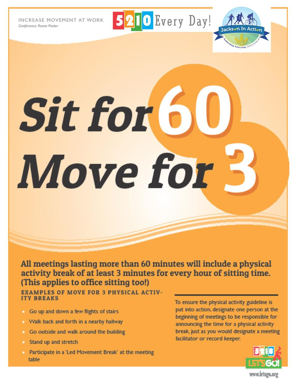 Sit for 60 Move for 3.jpg