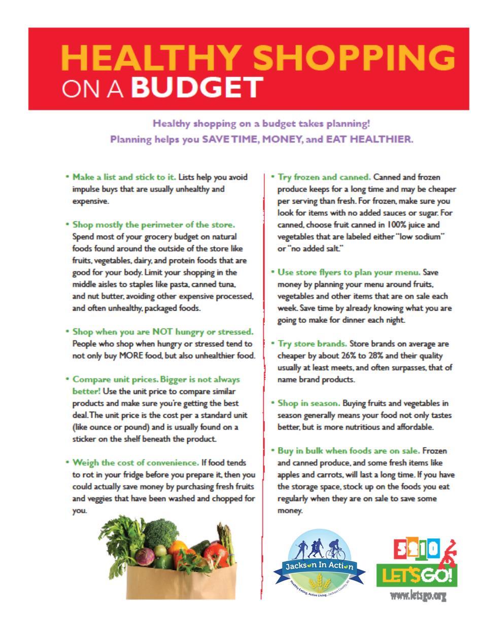 Healthy Shopping on a Budget.jpg