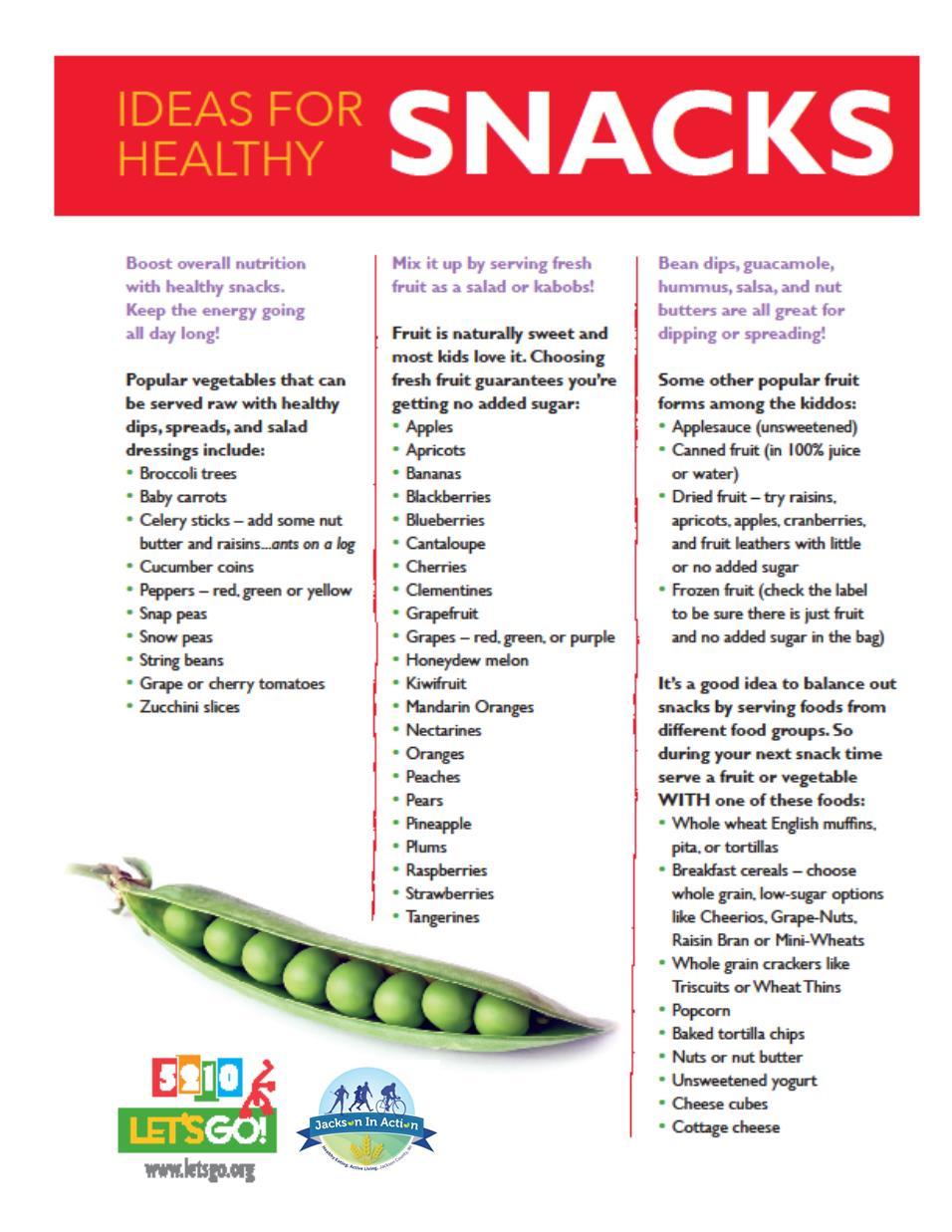 Healthy Snack Ideas.jpg