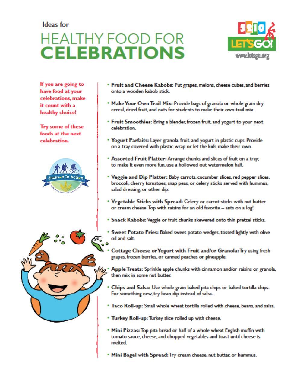 Healthy Food Celebrations.jpg