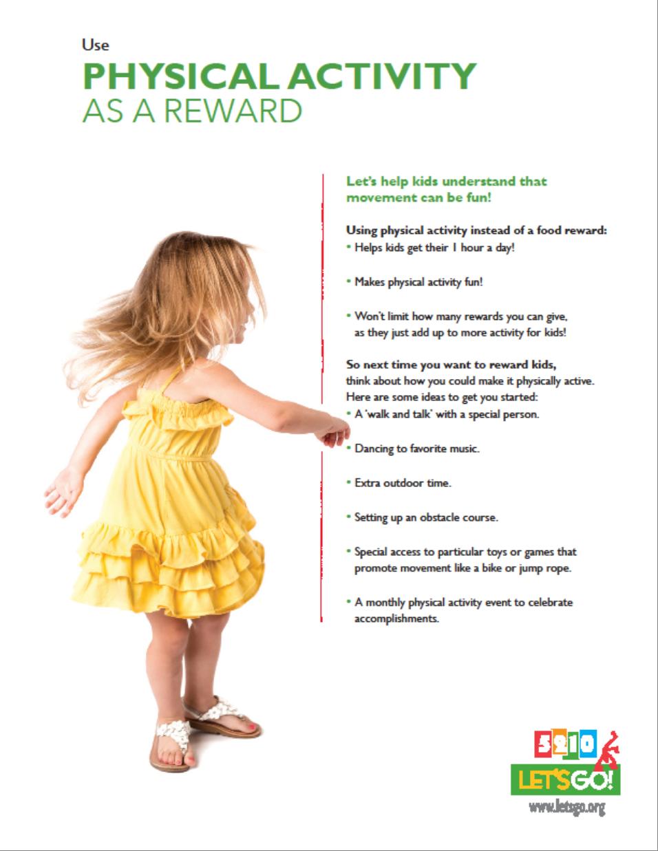 Physical Activity as a Reward.png