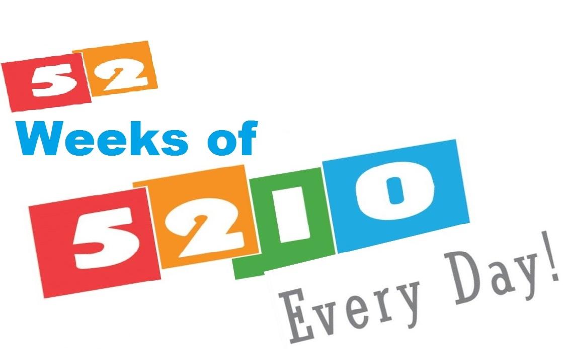 52 Weeks of 5210 short logo.jpg
