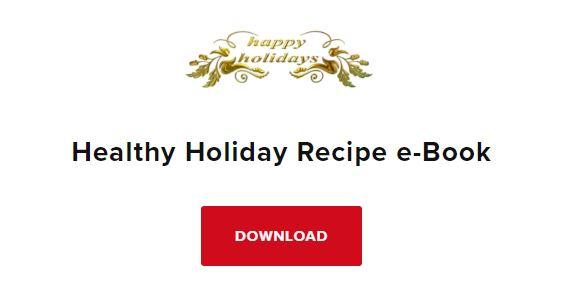 Holiday Recipes graphic.JPG