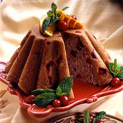 cranberry pudding.jpg