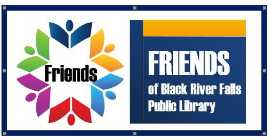 Friends-of-the-Library-Web-Page.jpg