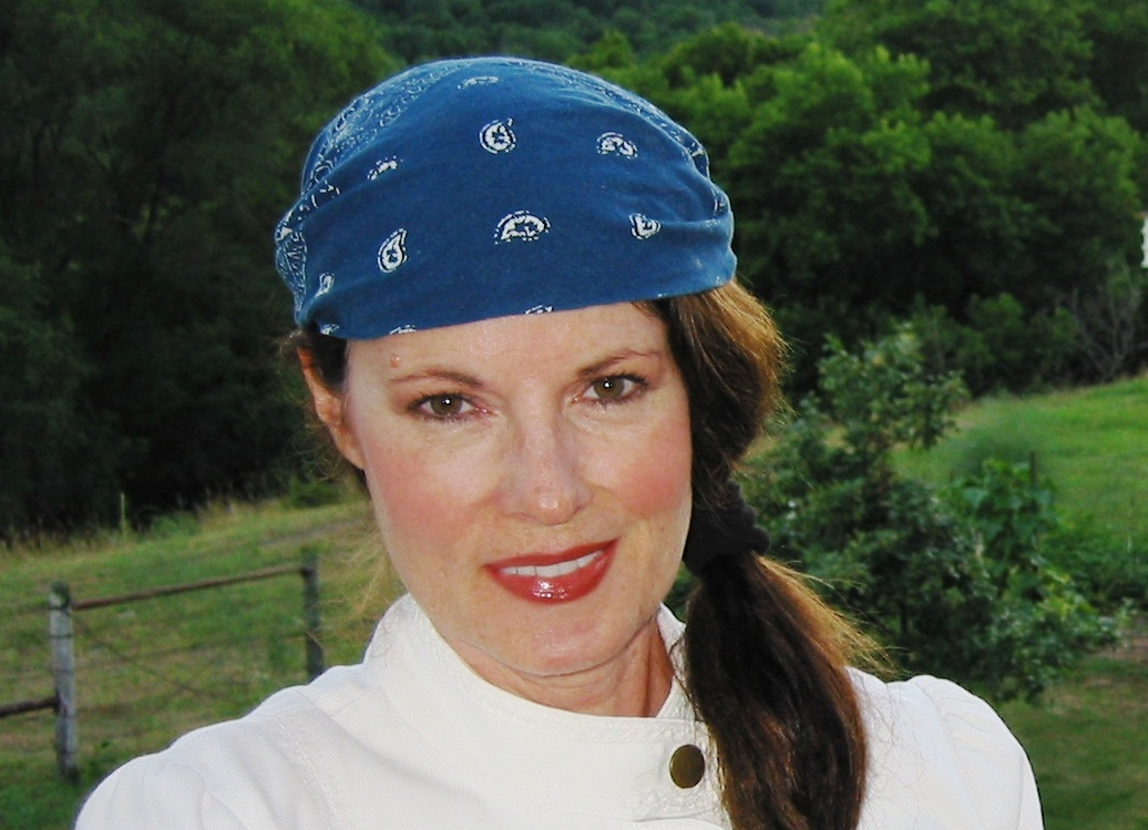 Ruth Chipps Garden Gal Chef.jpg