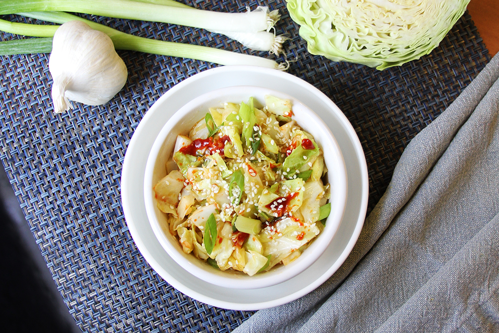 Kimchi Cabbage Cropped.jpg