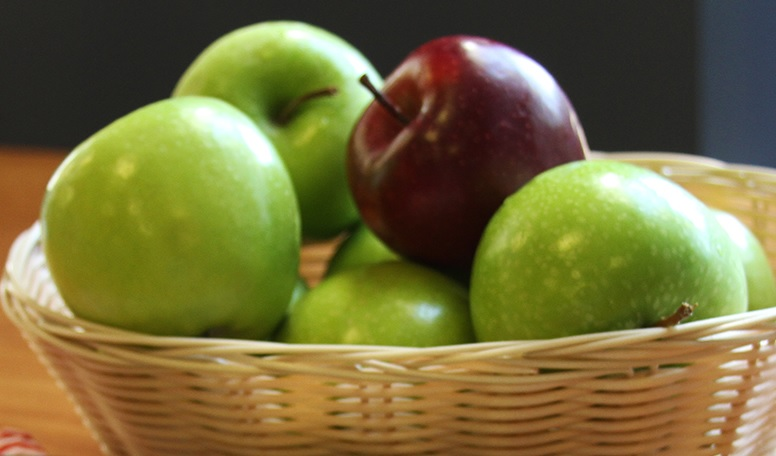 Apple Basket.jpg