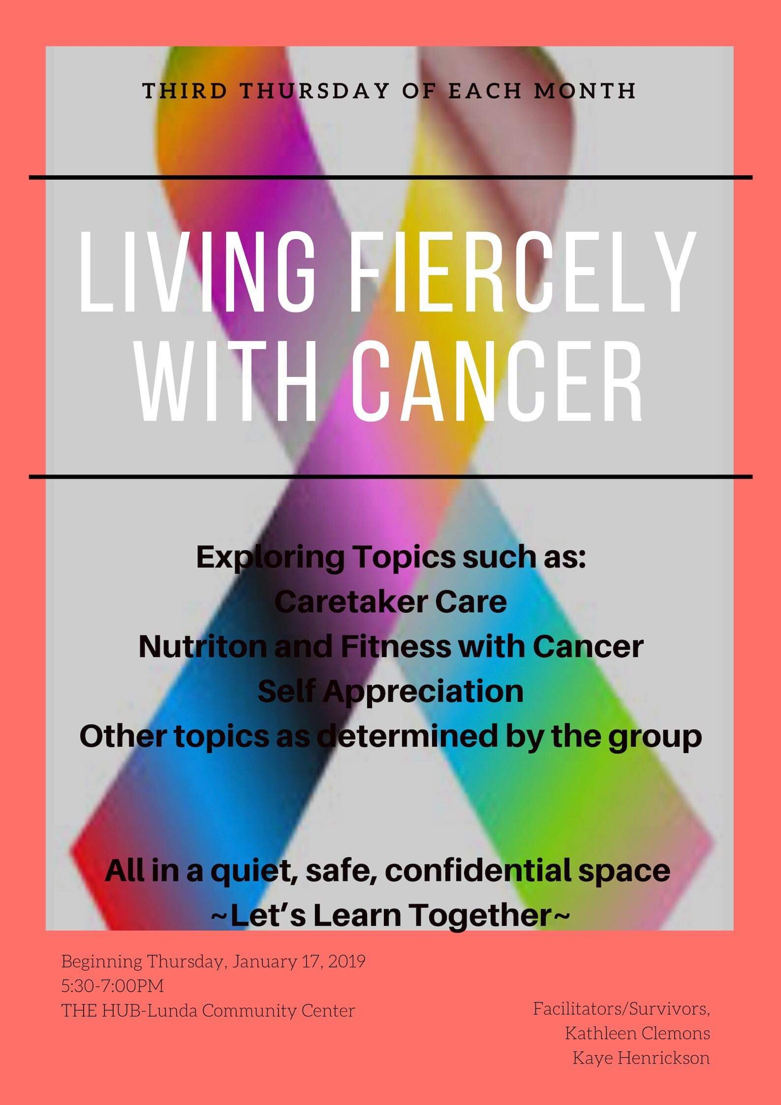 Cancer Support Group Poster.jpg