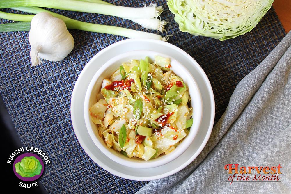 Kimchi Cabbage_WEAU_sm.jpg