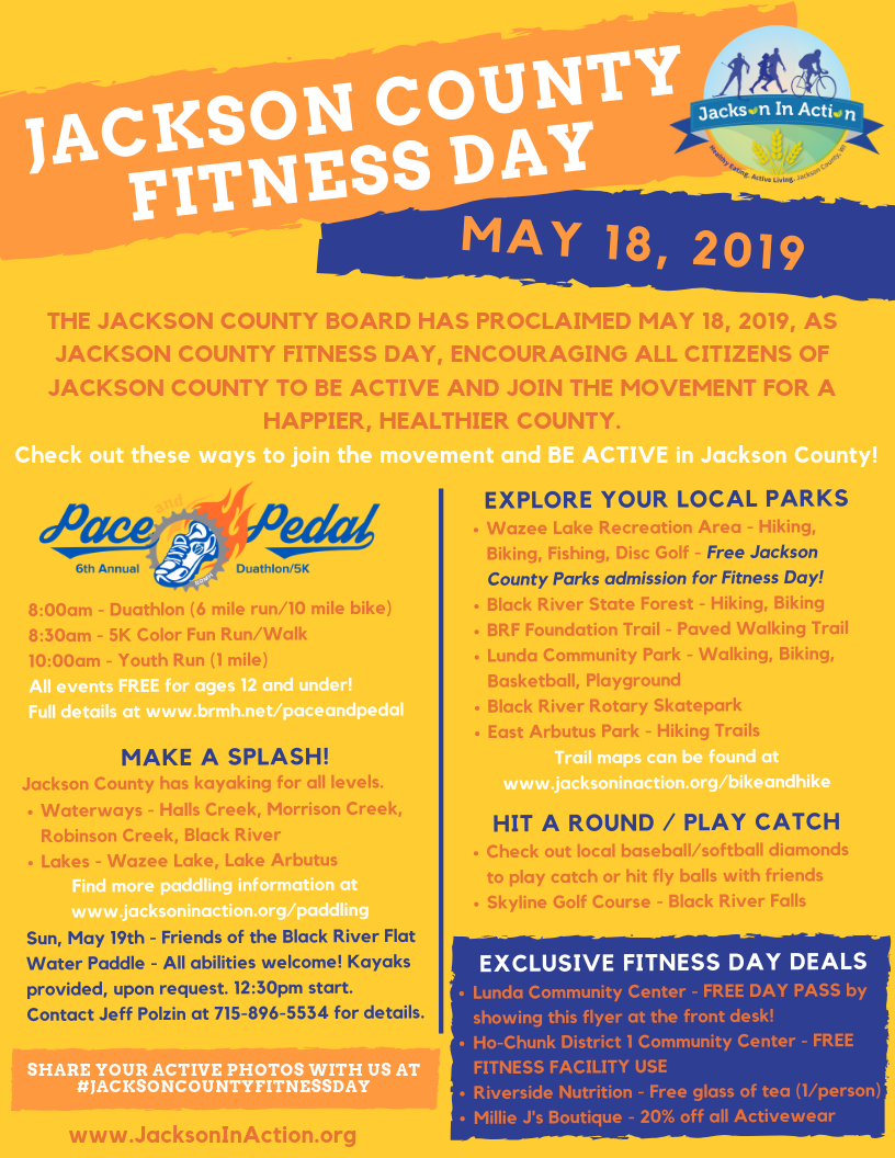 Jackson County Fitness Day 2019 POSTER.png