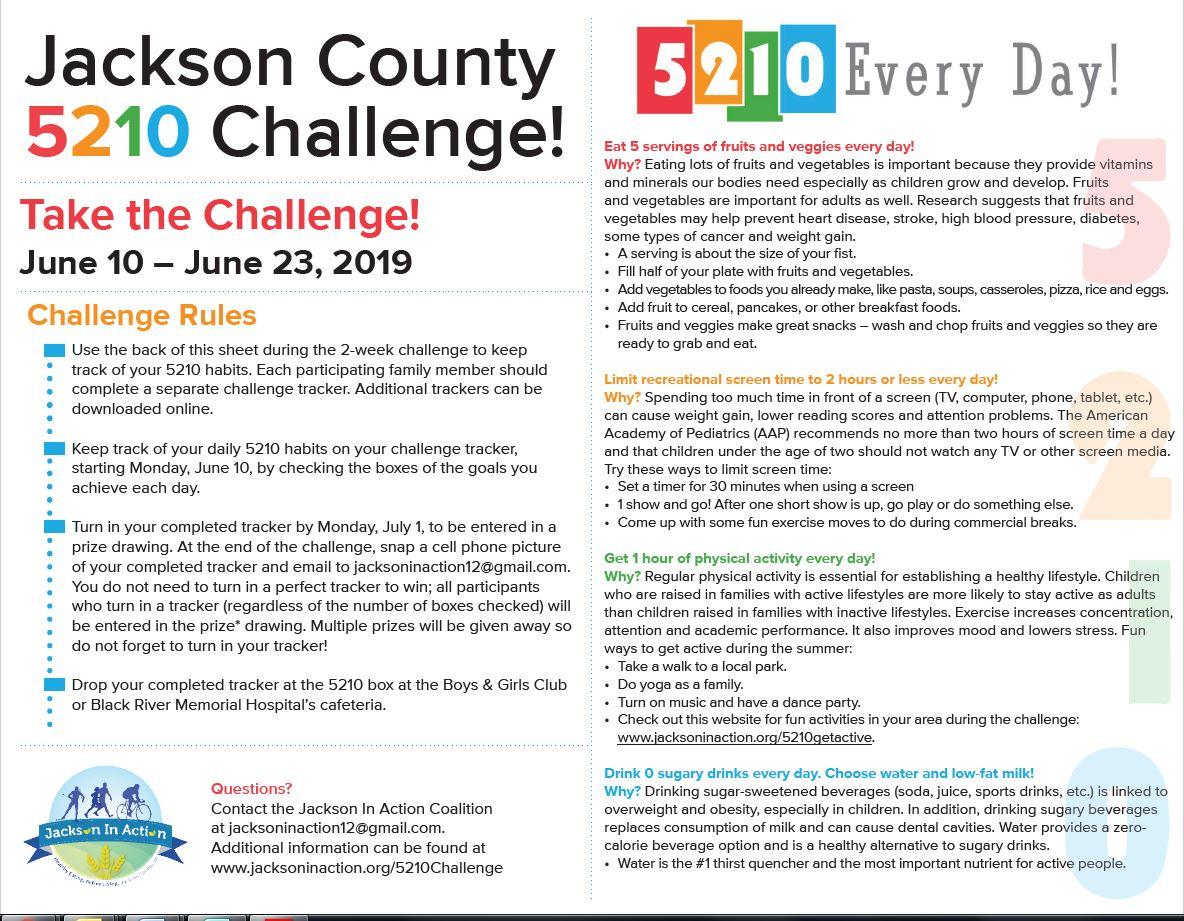 5210 challenge 2019 page 1.JPG